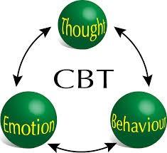 CBT tinnitus
