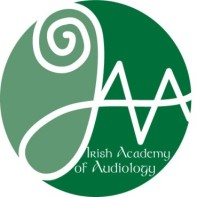 irish_academy_of_audiology