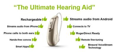 The-Ultimate-Hearing-Aid marvel