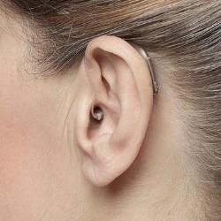 tinnitus masker 1