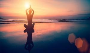 tinnitus mindfulness